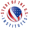 Study of US Institutes logo